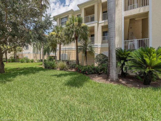 4863 Hampshire Ct 4-101, Naples, FL 34112 (#217049882) :: Homes and Land Brokers, Inc