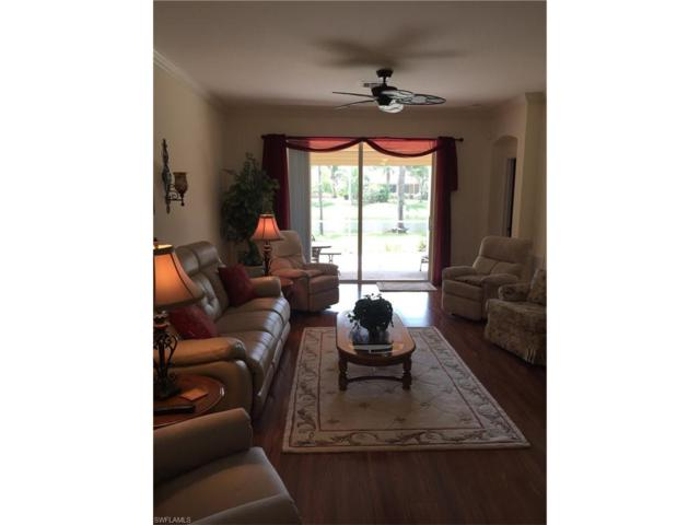 14234 Manchester Dr, Naples, FL 34114 (#217049986) :: Naples Luxury Real Estate Group, LLC.