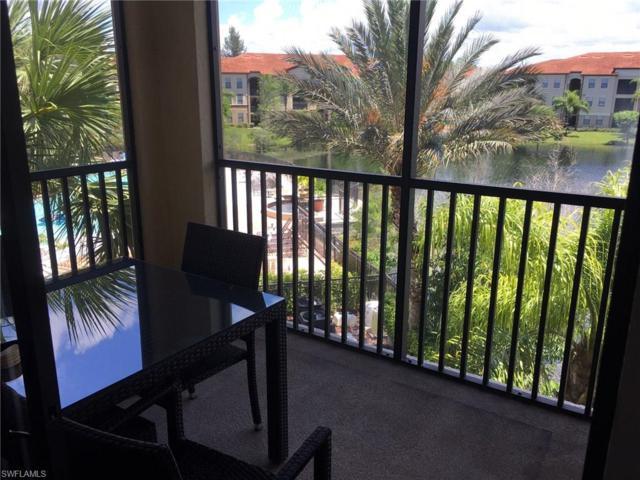 13010 Positano Cir #302, Naples, FL 34105 (MLS #217050061) :: The New Home Spot, Inc.