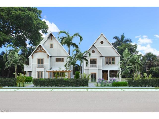 825-855 11th Ave S, Naples, FL 34102 (#217050750) :: Naples Luxury Real Estate Group, LLC.