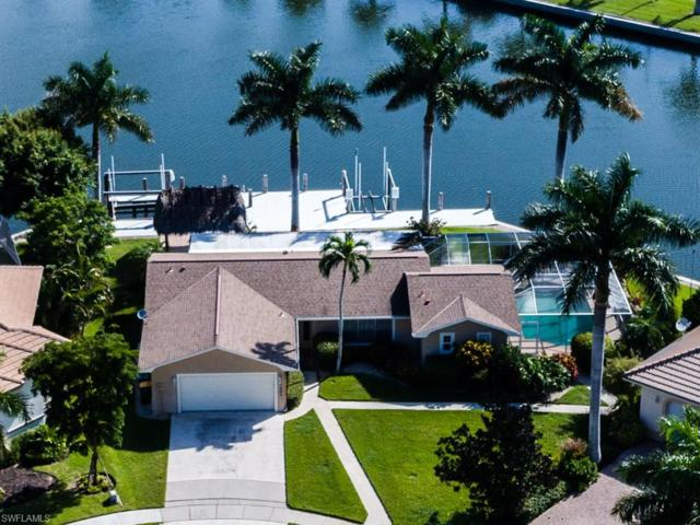 1680 Begonia Ct, Marco Island, FL 34145 (#217050767) :: Naples Luxury Real Estate Group, LLC.