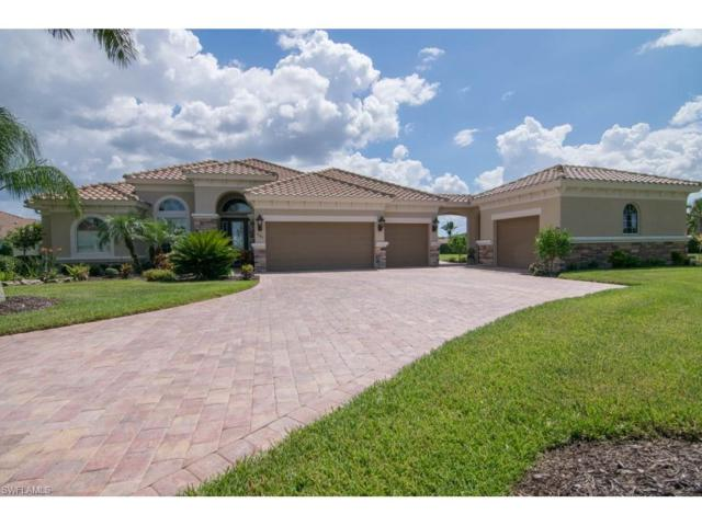 9341 Quarry Dr, Naples, FL 34120 (#217050904) :: Homes and Land Brokers, Inc