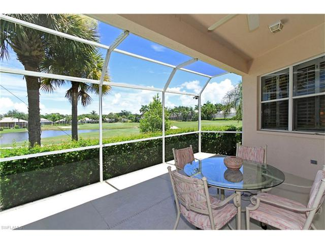 1819 Leamington Ln, Naples, FL 34109 (MLS #217051279) :: The New Home Spot, Inc.