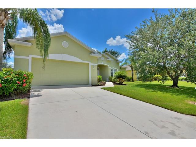 16982 Colony Lakes Blvd, Fort Myers, FL 33908 (MLS #217051389) :: The New Home Spot, Inc.