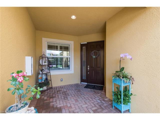 6506 Monterey Pt #103, Naples, FL 34105 (MLS #217051476) :: RE/MAX Realty Group