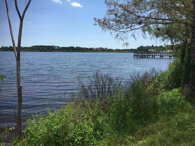 3810 Guilford Rd, Naples, FL 34112 (#217051535) :: Equity Realty