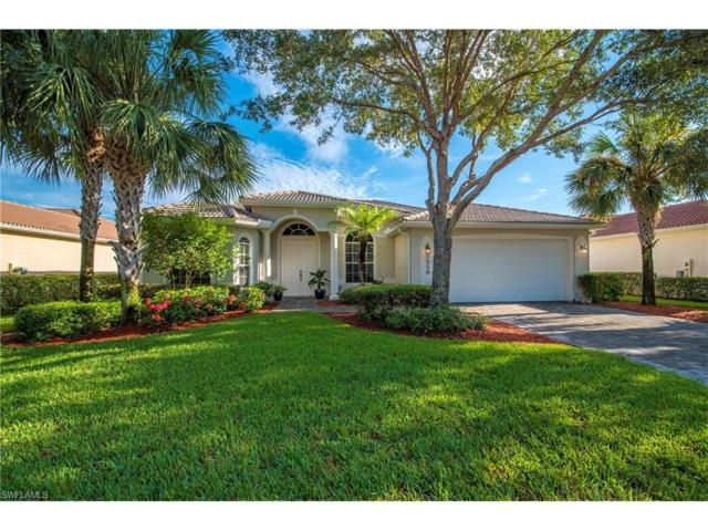 3958 Recreation Ln, Naples, FL 34116 (MLS #217051540) :: The New Home Spot, Inc.
