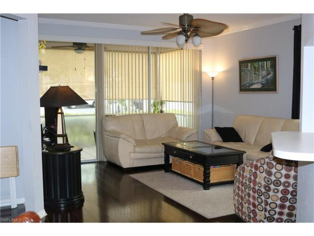 3720 Fieldstone Blvd #704, Naples, FL 34109 (MLS #217051549) :: The New Home Spot, Inc.