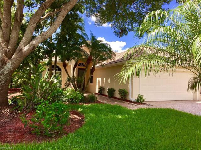 5049 Fairhaven Ln, Naples, FL 34109 (MLS #217051586) :: The New Home Spot, Inc.
