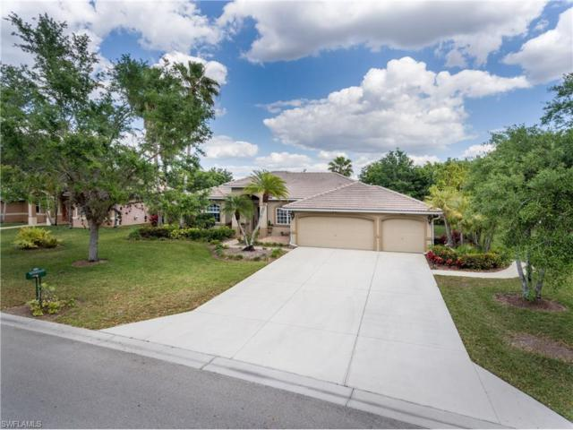 920 Grand Rapids Blvd, Naples, FL 34120 (#217051636) :: Homes and Land Brokers, Inc