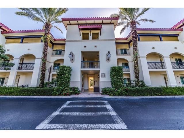 221 9TH St S #204, Naples, FL 34102 (MLS #217051646) :: The New Home Spot, Inc.