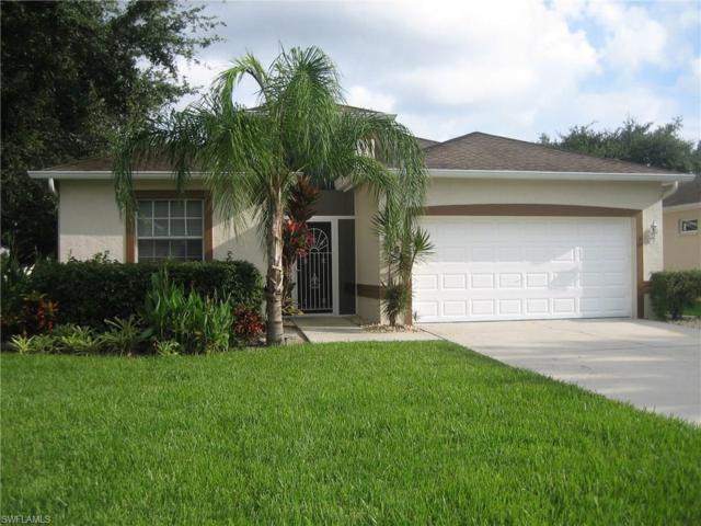 520 Crossfield Cir, Naples, FL 34104 (#217051671) :: Equity Realty