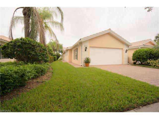 3033 Futuna Ln, Naples, FL 34119 (#217051701) :: Homes and Land Brokers, Inc