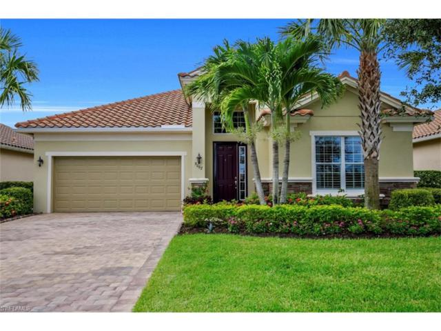 9062 Limestone Ln, Naples, FL 34120 (#217051781) :: Homes and Land Brokers, Inc