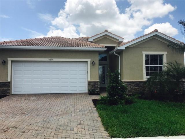10296 Livorno Dr, Fort Myers, FL 33913 (#217051880) :: Homes and Land Brokers, Inc