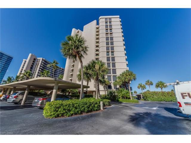 4005 Gulf Shore Blvd N #904, Naples, FL 34103 (#217051889) :: Naples Luxury Real Estate Group, LLC.
