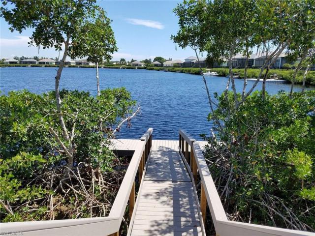 17244 Hidden Estates Cir, Fort Myers, FL 33908 (#217051915) :: Homes and Land Brokers, Inc