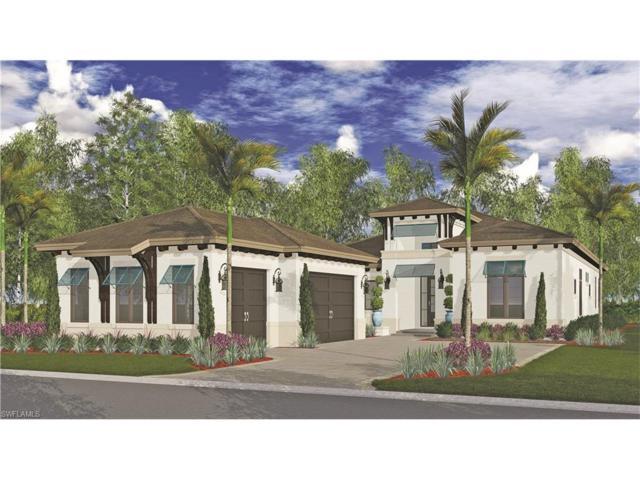 19929 Montserrat Ln, Estero, FL 33928 (MLS #217051954) :: The New Home Spot, Inc.