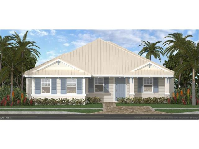 1131 7th Ave N, Naples, FL 34102 (#217051955) :: Homes and Land Brokers, Inc