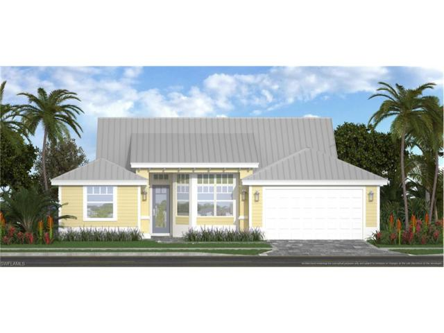 782 12th St N, Naples, FL 34102 (#217051963) :: Homes and Land Brokers, Inc