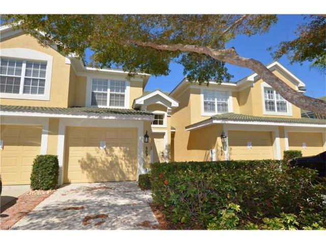 23546 Sandycreek Ter #503, Estero, FL 34135 (MLS #217051977) :: The New Home Spot, Inc.