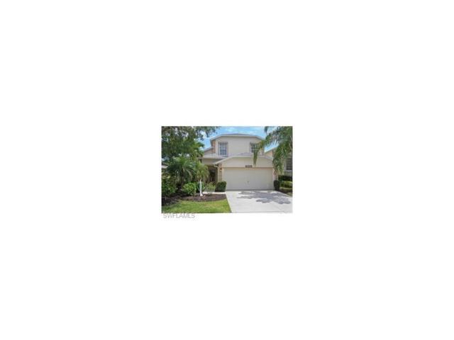 21515 Brixham Run Loop, Estero, FL 33928 (MLS #217052007) :: The New Home Spot, Inc.
