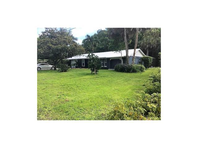 28028 West Brook Dr, Bonita Springs, FL 34135 (MLS #217052010) :: RE/MAX Realty Group