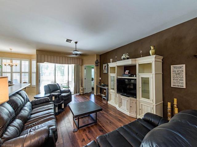 1885 Crestview Way, Naples, FL 34119 (MLS #217052063) :: The New Home Spot, Inc.