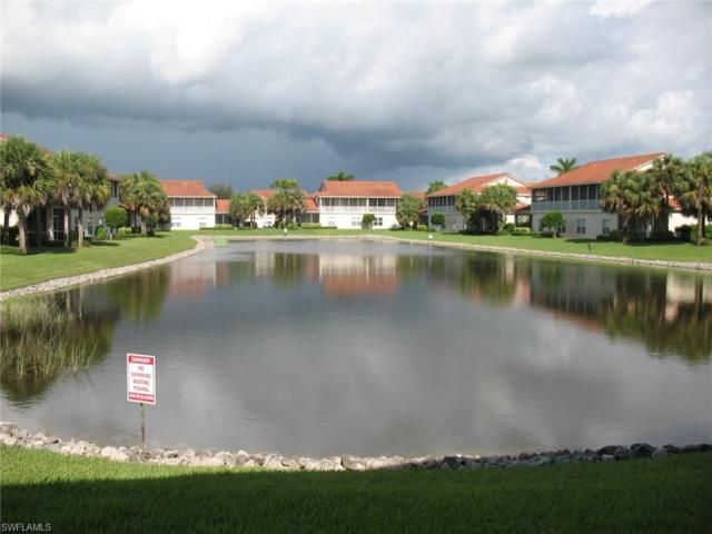 25106 Peacock Ln #201, Naples, FL 34114 (MLS #217052090) :: The New Home Spot, Inc.