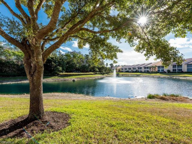 2100 Cascades Dr #14, Naples, FL 34112 (MLS #217052146) :: The New Home Spot, Inc.