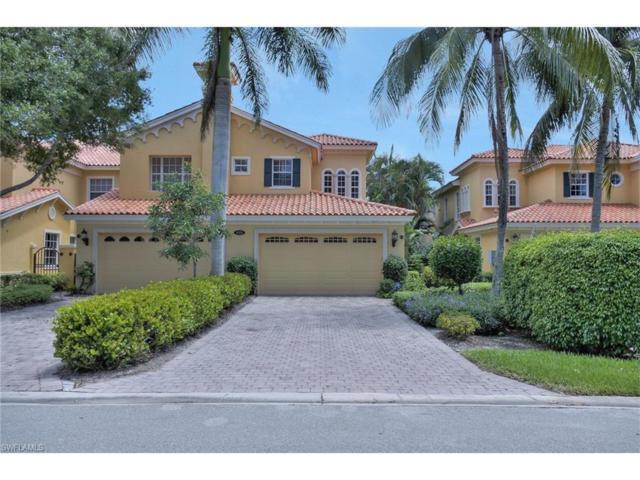 9006 Cascada Way #202, Naples, FL 34114 (MLS #217052148) :: RE/MAX Realty Group