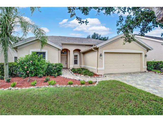7585 Citrus Hill Ln, Naples, FL 34109 (#217052165) :: Homes and Land Brokers, Inc