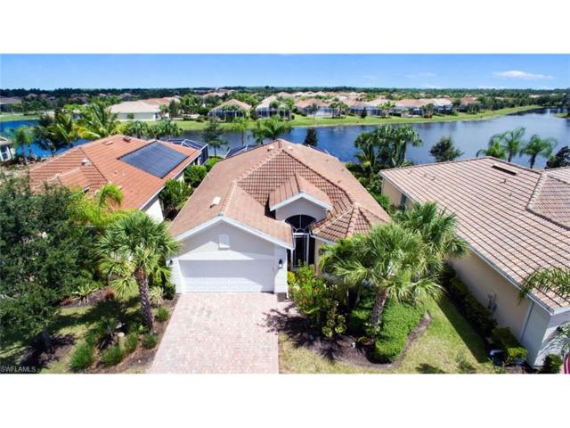 15071 Lure Trl, Bonita Springs, FL 34135 (#217052248) :: Naples Luxury Real Estate Group, LLC.