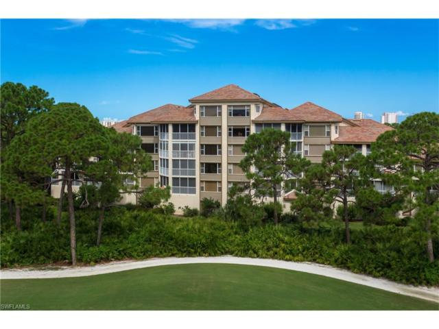 26900 Wedgewood Dr #304, Bonita Springs, FL 34134 (MLS #217052254) :: RE/MAX Realty Group