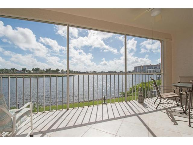 9380 Gulf Shore Dr #105, Naples, FL 34108 (MLS #217052256) :: The New Home Spot, Inc.