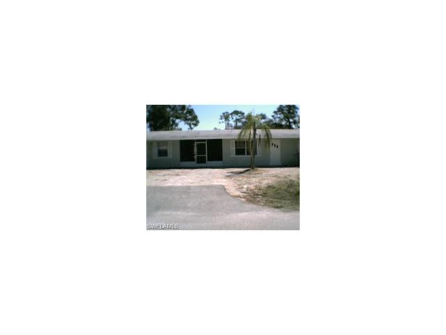 27676 Okeana St, Bonita Springs, FL 34134 (MLS #217052288) :: Keller Williams Elite Realty / The Michael Jackson Team