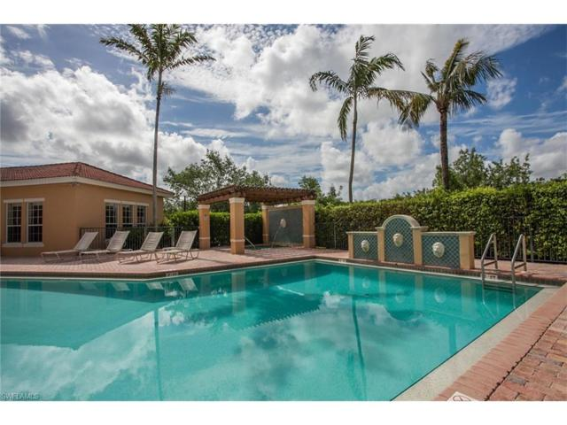 8736 River Homes Ln #7107, Bonita Springs, FL 34135 (MLS #217052291) :: Florida Homestar Team