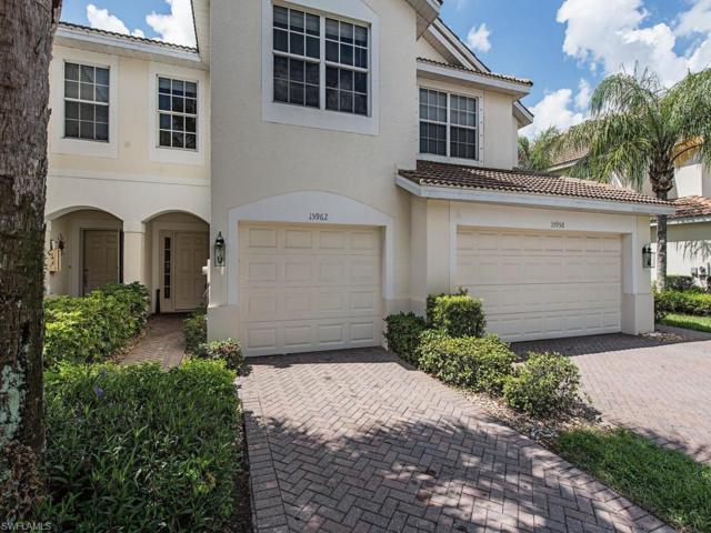 15962 Marcello Cir, Naples, FL 34110 (MLS #217052313) :: Keller Williams Elite Realty / The Michael Jackson Team