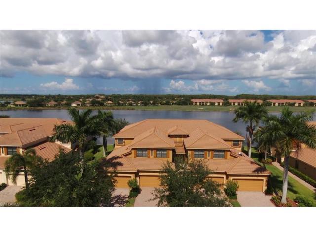 10478 Smokehouse Bay Dr #101, Naples, FL 34120 (MLS #217052327) :: The New Home Spot, Inc.