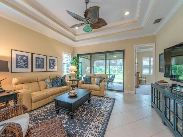 9119 Isla Bella Cir, Bonita Springs, FL 34135 (MLS #217052330) :: The New Home Spot, Inc.