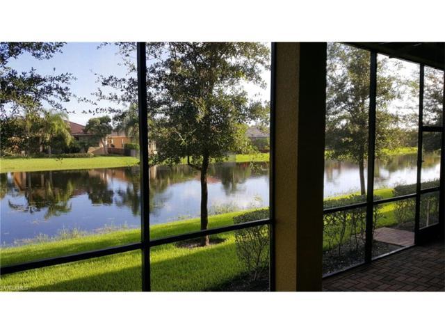 6532 Monterey Pt #101, Naples, FL 34105 (MLS #217052371) :: The New Home Spot, Inc.