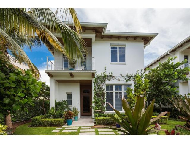 343 4th Ave S, Naples, FL 34102 (#217052401) :: Naples Luxury Real Estate Group, LLC.