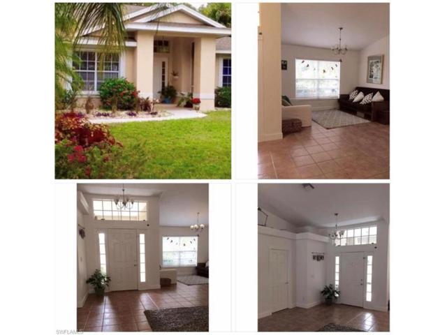 9937 Boca Cir, Naples, FL 34109 (#217052431) :: Homes and Land Brokers, Inc
