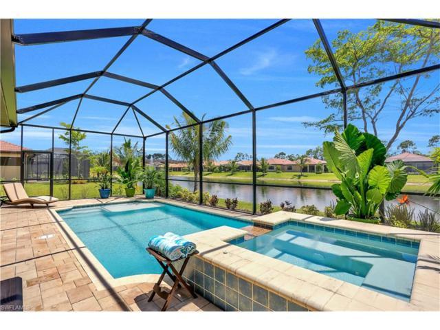 14541 Tuscany Pointe Trl, Naples, FL 34120 (MLS #217052448) :: The New Home Spot, Inc.
