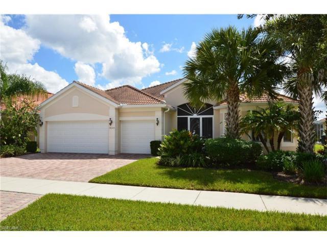 28265 Insular Way, Bonita Springs, FL 34135 (MLS #217052451) :: RE/MAX Realty Group