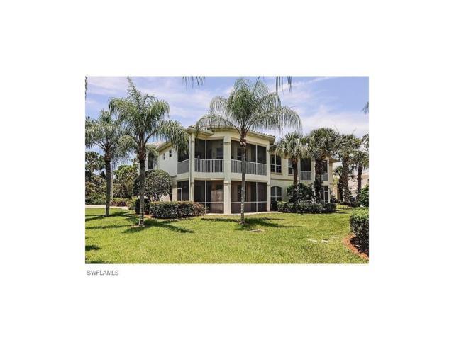 9050 Las Maderas Dr #202, Bonita Springs, FL 34135 (MLS #217052479) :: RE/MAX Realty Group