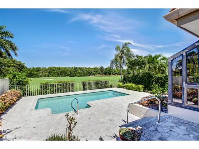 3740 Haldeman Creek Dr Nv-2, Naples, FL 34112 (MLS #217052489) :: The New Home Spot, Inc.