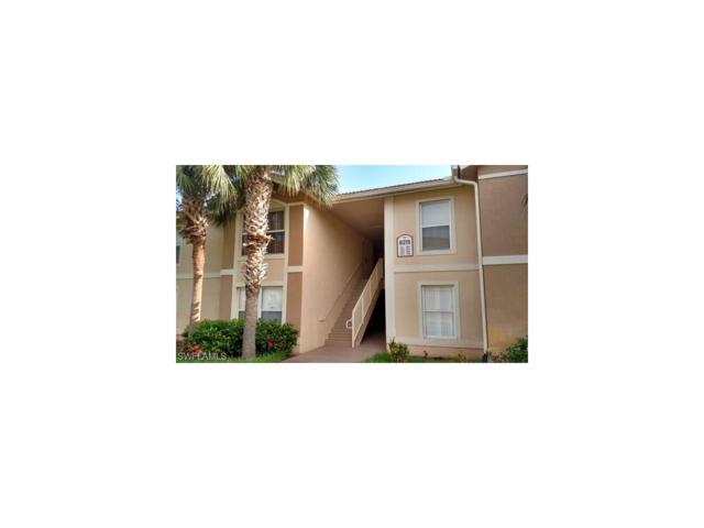 8215 Ibis Club Dr #104, Naples, FL 34104 (MLS #217052649) :: The New Home Spot, Inc.
