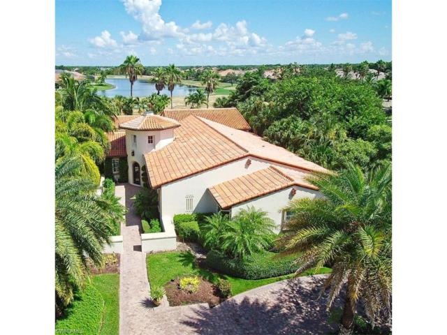 6091 Sunnyslope Dr, Naples, FL 34119 (#217052739) :: Homes and Land Brokers, Inc