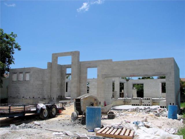 118 Bermuda Rd, Marco Island, FL 34145 (#217052742) :: Jason Schiering, PA